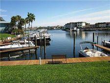 326 Northlake Dr Apt 202, North Palm Beach, FL 33408