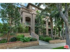 1248 N Laurel Ave Apt 204, West Hollywood, CA 90046