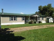 566 County Road 172, Athens, TN 37303