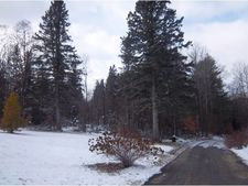 Anna Dr, Whitefield, NH 03598