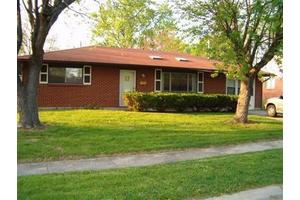 4237 Nevada Ave, Dayton, OH 45416