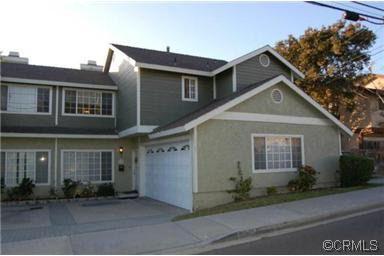 2105 Felton Ln, Redondo Beach, CA 90278