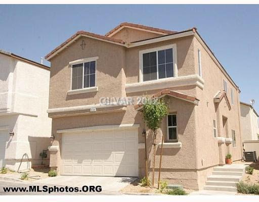 9536 Havasu Canyon Ave Las Vegas Nv 89166 Realtor Com 174