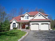 3011 Mountain Ter, Stroudsburg, PA 18360