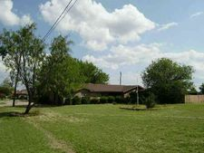 3041 Stonecrest Dr, Abilene, TX 79606