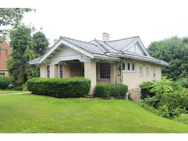 770 washington rd  mount lebanon  pa 15228 home for sale