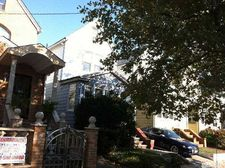 11705 109th Ave, South Ozone Park, NY 11420