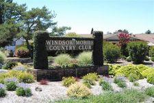 8081 A St, Windsor, CA 95492