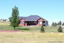 2488 Star Hill Ct, Cheyenne, WY 82009