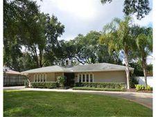 301 N Thistle Ln, Maitland, FL 32751