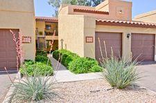 8330 N 21st Dr Unit 103, Phoenix, AZ 85021