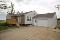 664 E 1900 North Rd, Gilman, IL 60938