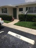 2825 Crosley Dr E Apt I, West Palm Beach, FL 33415