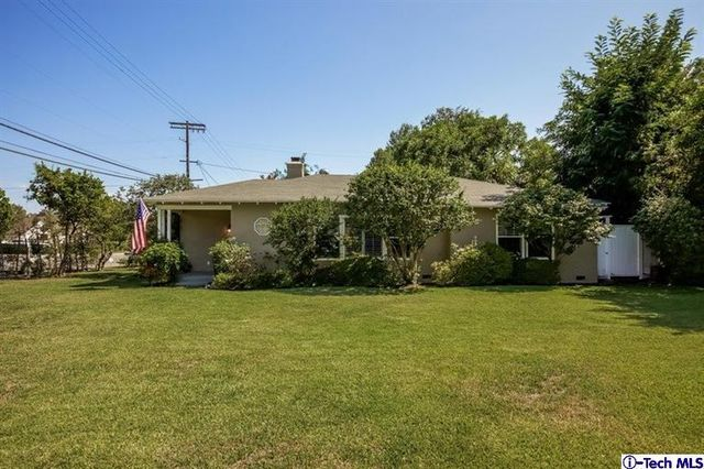 12504 kling st studio city ca 91604 home for sale and for Homes for sale in studio city ca