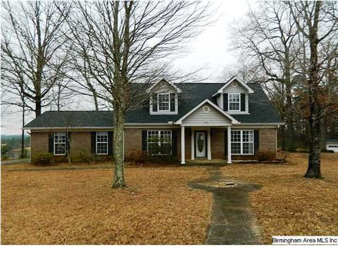 Photo of 15614 Peace Valley Rd, Brookwood, AL 35444