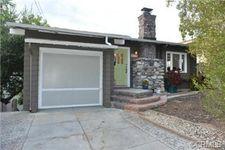 6147 Strickland Ave, Highland Park, CA 90042