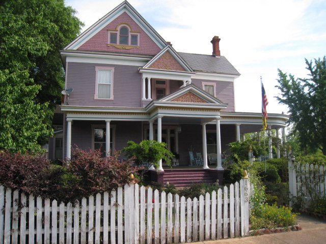 1663 Broad St, Lumpkin, GA