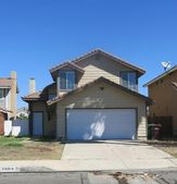 24314 Kurt Ct, Moreno Valley, CA 92551