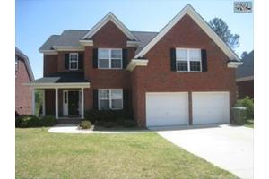 233 Polo Hill Rd, Columbia, SC 29223