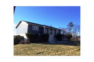 1906 Watchill Dr, Economy, PA 15003