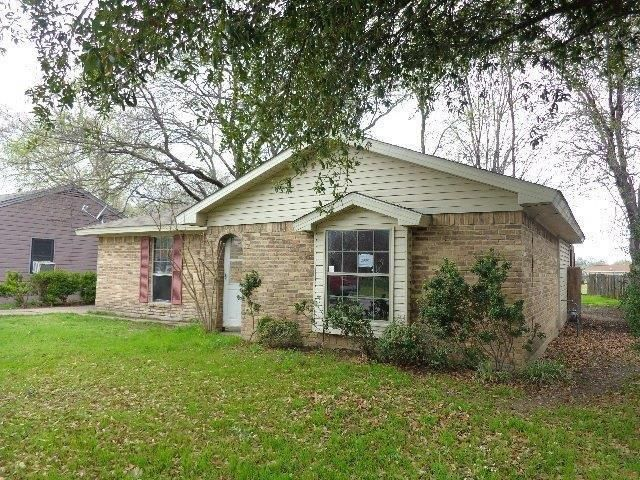 303 franklin ave mckinney tx 75069 home for sale and real estate listing