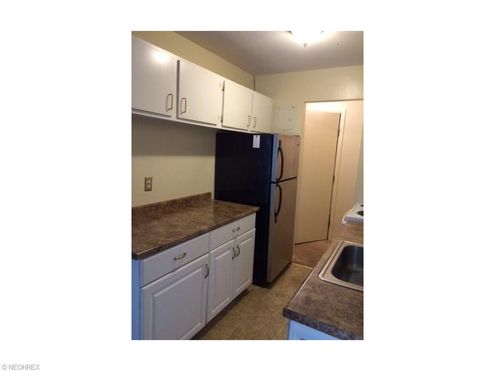 355 solon rd apt 209 chagrin falls oh 44022 for M kitchen chagrin falls