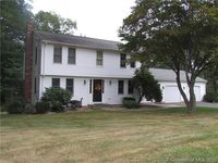 230 Rye St, East Windsor, CT 06016