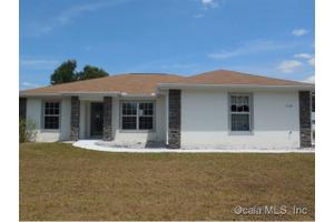 15735 SE 88th Ct, SUMMERFIELD, FL 34491