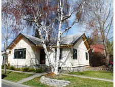 2190 Campbell St, Baker City, OR 97814
