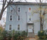 651 Lansing St, Schenectady, NY 12303