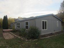 14040 Chumstick Hwy, Leavenworth, WA 98826