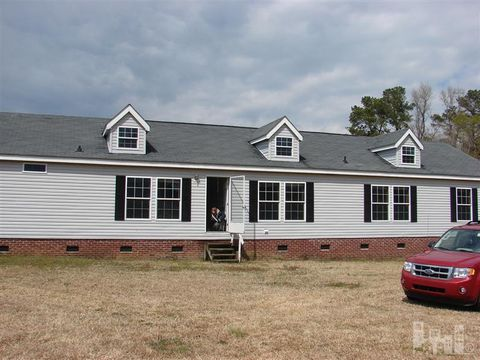 singles in roseboro Accessibility features inspect the property for your requirements close to dining and shops, brigh.