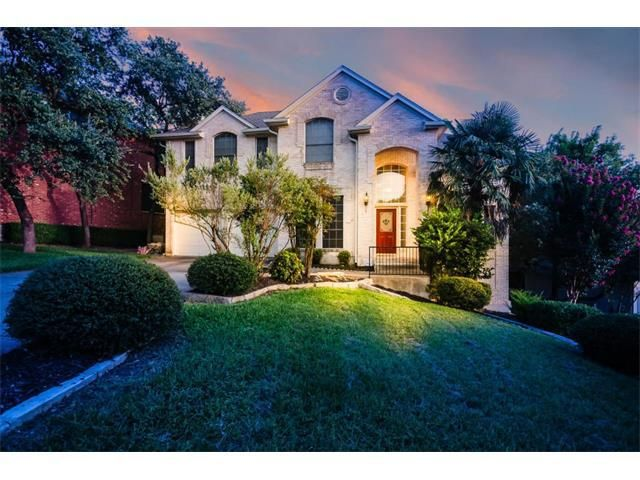 5901 miramonte dr austin tx 78759 home for sale and