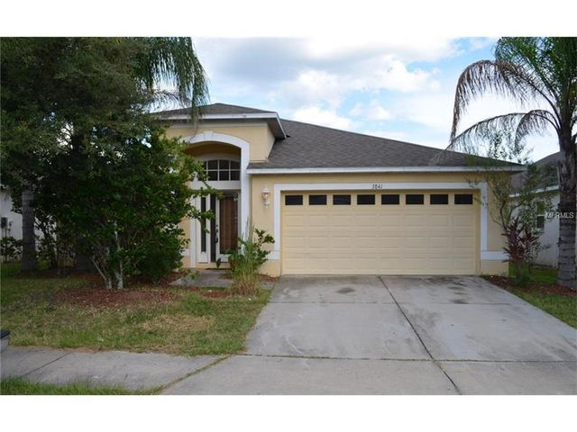 3841 hampton hills dr lakeland fl 33810 home for sale