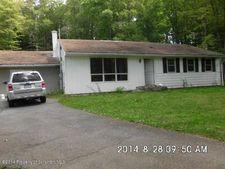 1117 Roosevelt Hwy, Waymart, PA 18472