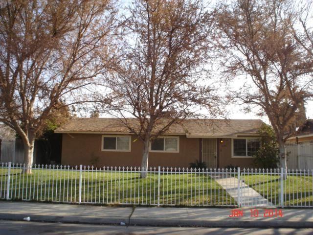 6212 Wilson Rd, Bakersfield, CA 93309