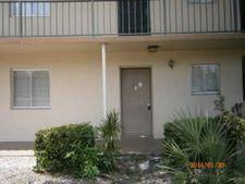 6120 Forest Hill Blvd Apt 108, West Palm Beach, FL 33415