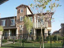 3980 Polk St Unit F, Riverside, CA 92505