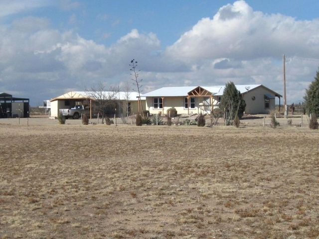3363 n sylvia vista ln willcox az 85643 home for sale and real estate listing