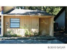 2032 Sw 69th Dr, Gainesville, FL 32607