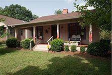 420 Lockland Dr, Nashville, TN 37206