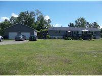 2296 S Walden Rd, Cabot, VT 05647
