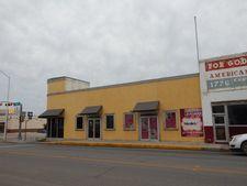 590 E Main St Ste E, Eagle Pass, TX 78852