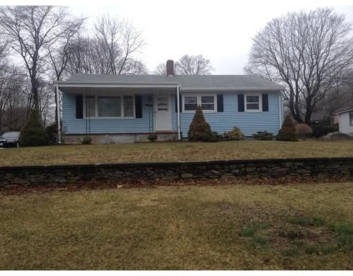 north dighton singles Your search for houses for rent in dighton has returned 574 results  single family home  north dighton, ma 2764.