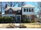 4501 Underwood Road, Baltimore, MD 21212
