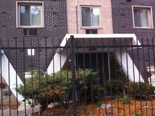 1060 W Hollywood Ave Apt 511, Chicago, IL 60660