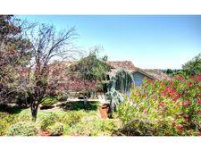 10386 Avenida Ln, Cupertino, CA 95014