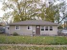 3118 Thayer Street, Indianapolis, IN 46222