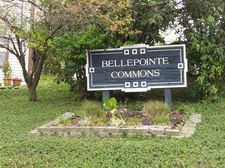 1050 Bellpointe Commons, Bellevue, KY 41073