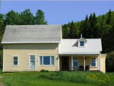 16 Mountain Valley Rd, Pittsburg, NH 03592